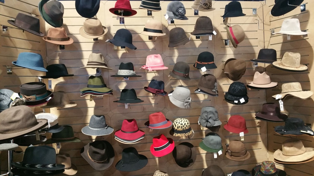 uncategorized hats display purecolonsdetoxreviews home