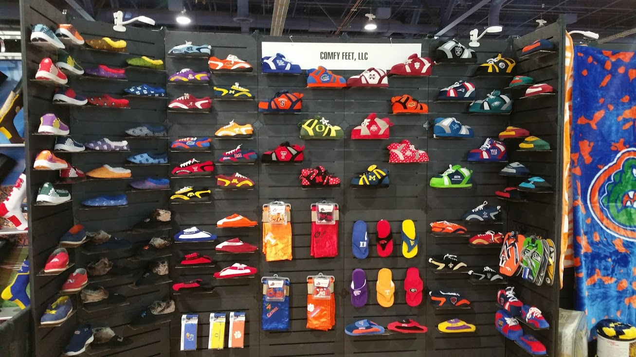 Shoe Display.jpg