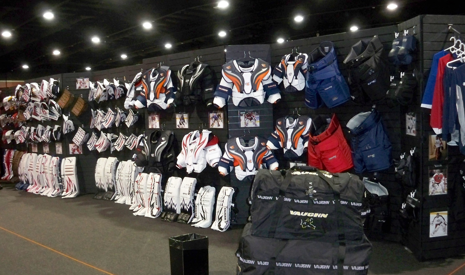 Sporting Goods Display.jpg