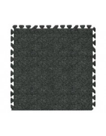 Carpet for 10'x10' Booth